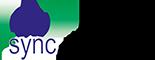 DBSync Blogs |